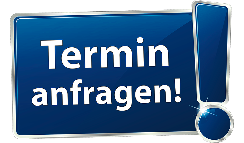 terminanfrage-button2